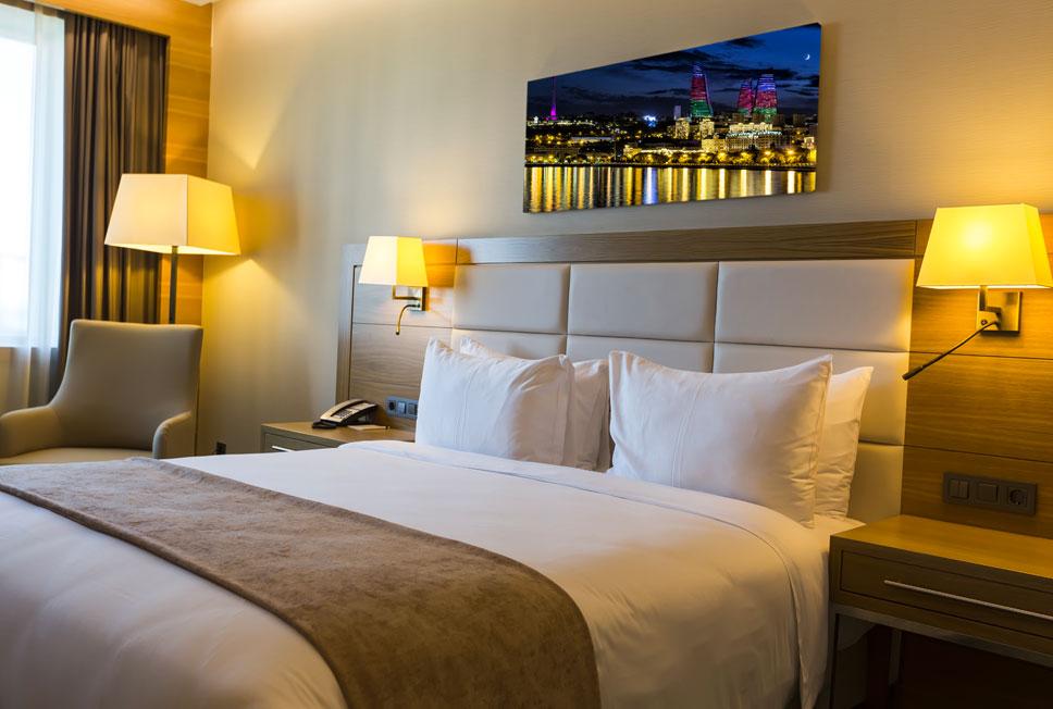 Featured_area_hospitality